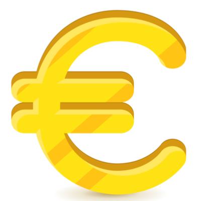 Eurojakpot.cz